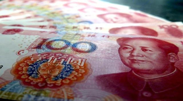 韩国最早下月在华首发人民币计价国债 规模30-35亿元