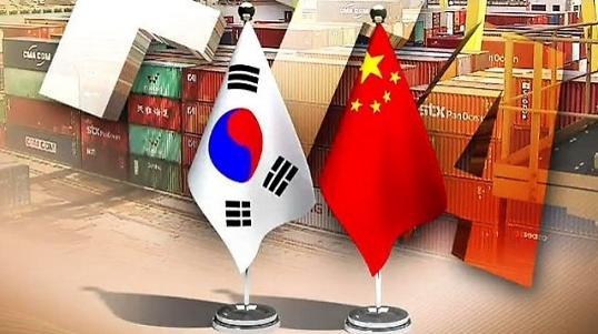 中韩FTA年底生效 带来诸多利好