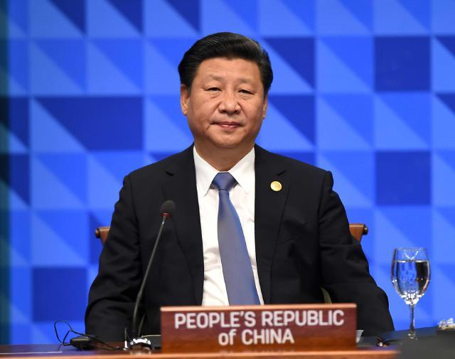 내년 중국 항저우서 'G-20' 개최한다