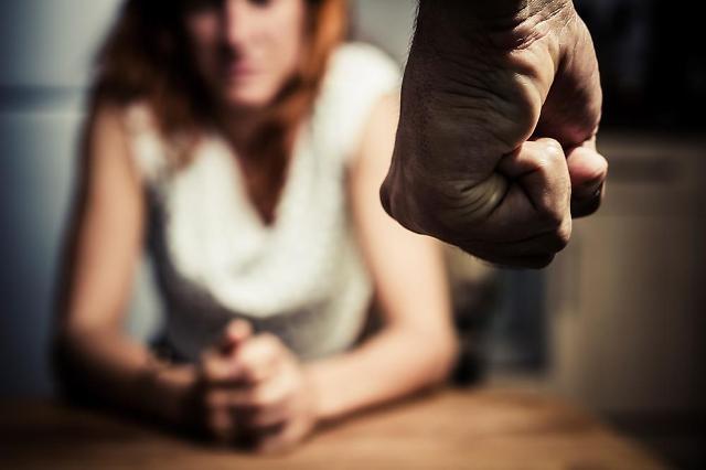 '여자친구 감금·폭행' 조선대 의전원생, 결국 제적