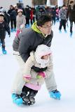 Only 5.4% of people on 'parental leave' are male in Korea