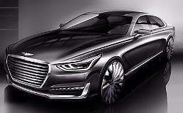 End of years Korean car market full of surprises