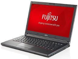 Japanese laptop makers consider merging