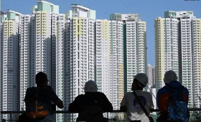 中国明年经济四战详解:推农民工市民化消化楼市库存