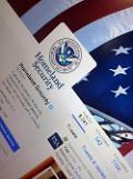 .U.S. plans to check visa applicants' social media prior to issuing.