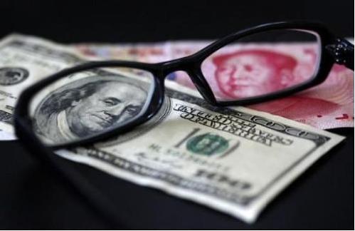 美联储近十年来首次加息 专家认为对中国经济影响有限