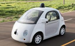 Google disappointed over California's autonomous car regulation