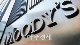 South Korea's credit rating upgraded to all-time high of Aa2 by Moody's