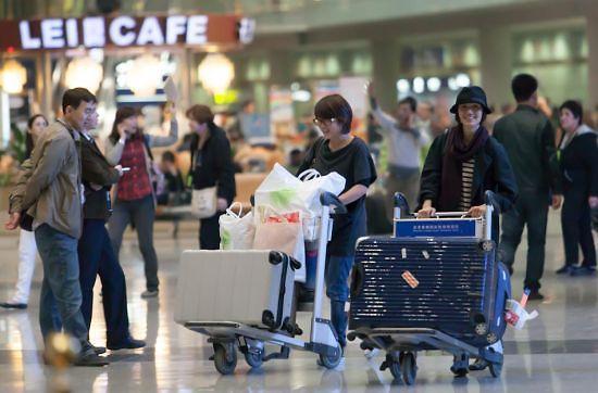 中国民生调查报告:五成居民认同自己属于社会中层