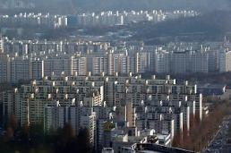 .老龄化或致韩国房价暴跌 央行建议推行以房养老.