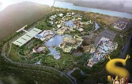 Chinese investors in consortium to build Universal Studios theme park in South Korea