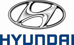 Hyundai Motor reaches tentative pay accord with union