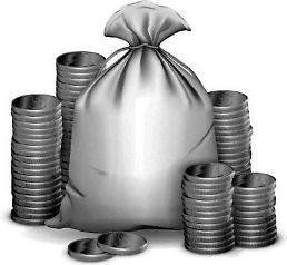 .韩公共机构债务首次突破900万亿韩元 占GDP比重达64.5%.