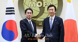 .South Korea-Japan reach accord on 'comfort women'.