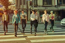 .BTS cancels Japan concert due to health risks.