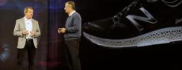 Intel eyes on wearable market by collaboration