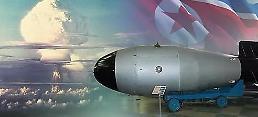 .朝鲜进行第四次核试的三个问号.