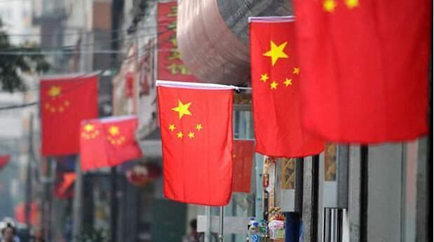 """专家:中国""""十三五""""GDP年均增速保持在6.5%以上难度很大"""
