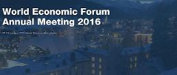 Davos forum revokes invite to North Korea over nuclear test