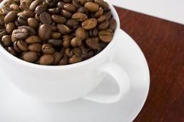 """.韩国咖啡市场""""僧多粥少"""" 结构调整两极分化在所难免."""