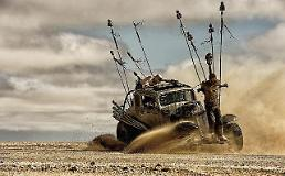 'Fury Road' director George Miller will comeback with Mad Max series
