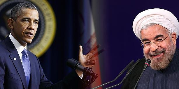 美国宣布对伊朗弹道导弹计划实施制裁