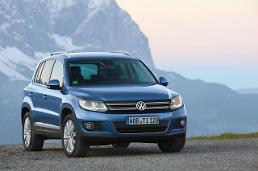 Volkswagen chief in South Korea faces criminal probe