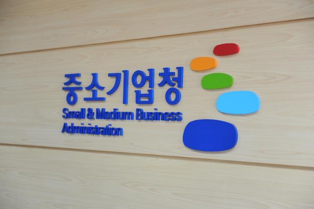 韩中首次共同出资设立基金 帮助韩企进军中国市场