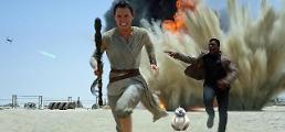 Star Wars: Episode VIII delayed until end of 2017