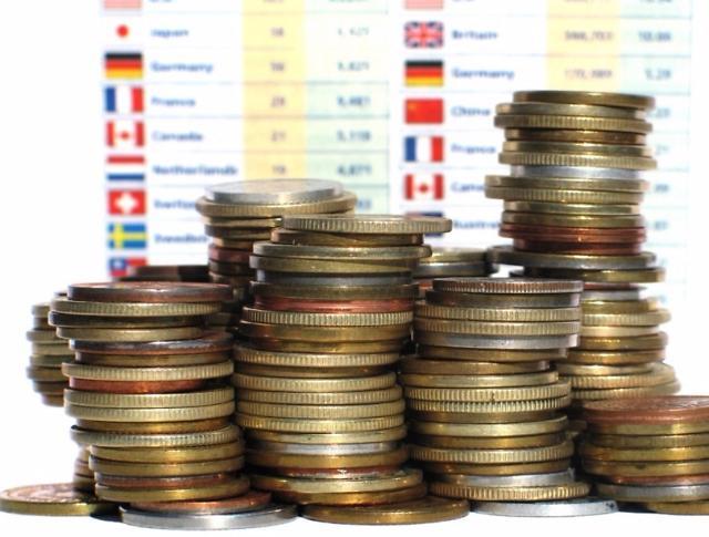 韩国拟加强外企税收征管力度