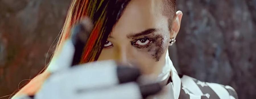 """Big Bang's """"Fantastic Baby"""" hits 200 million views on YouTube"""