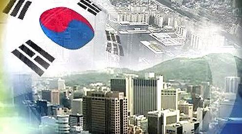 韩2016年1月制造业景气指数创七年来新低