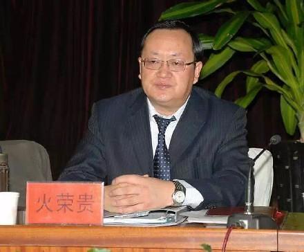 """甘肃省检察院已介入""""武威记者被捕案""""调查"""