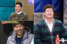 이대호 시애틀 매리너스 400만달러로 합의…오승환·박병호·김현수 연봉은?