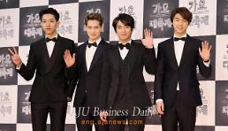 CN Blue gets fined \1.5 million for unauthorized use of Crying Nut's song