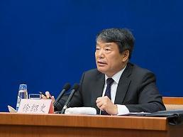 5대 발전조건, 중국 경제 '경착륙 없음' 증명