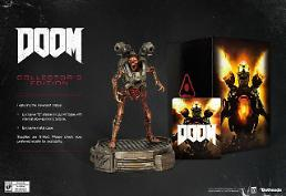 .Gamers, get ready to meet your 'Doom'.