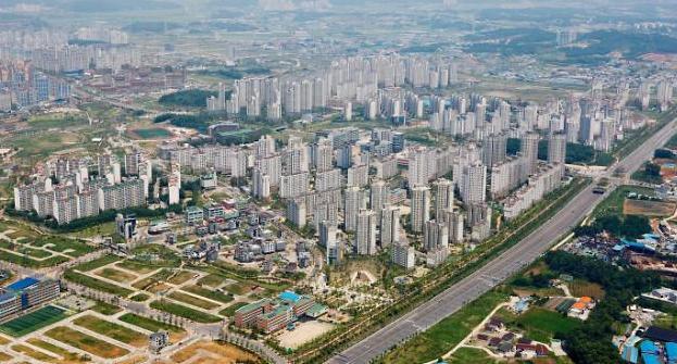 [설 이후 부동산시장] 주택시장은 춘래불사춘
