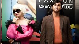 다시 만난 성유리-강지환, 안방 극장 장악한 환상 콤비는?