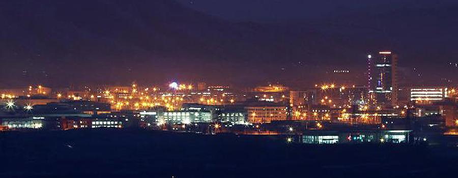 South Korea shuts down Kaesong industrial park