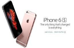 .Apple may ditch Samsung to find other chip maker.