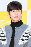 .40,000 rushed to Park Hae-jin's fan-meeting reservation.