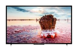 Chinese Xiaomi TVs make official debut in South Korea