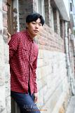 .'Reply 1988' star Ryu joon-yeol to take role in film 'Taxi Driver'.