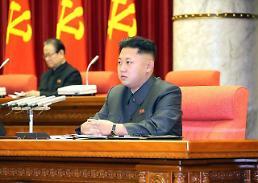 .North Korea sentences U.S. student to 15 years of hard labor.
