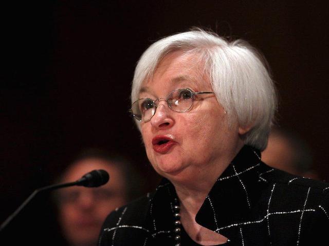 美联储称维持联邦基金利率不变今年或两次加息