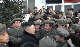 [UPDATES] North Korea test-fires medium-range missile
