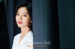 ".Hyeri to appear in upcoming drama ""Ddanddara""."