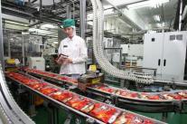 농심, 식품안전시스템인증(FSSC 22000) 획득