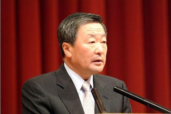 LG集团董事长具本茂:龙头企业应是百年之计